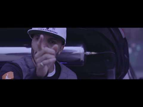 YOYO - Royalties (Official Video) prod. by YOYO