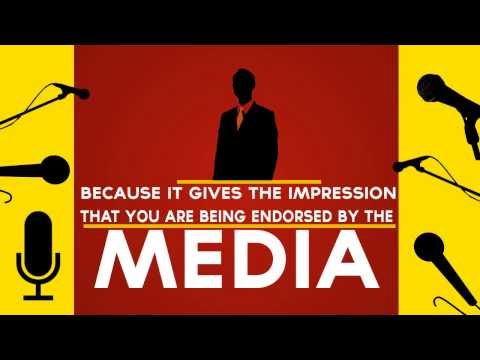 Public Relations firms San Fernando Valley | Internet Marketing San Fernando Valley