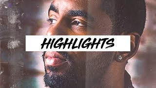 Best Kyrie Irving Highlights 17-18 Season Part 1 | Clip Session