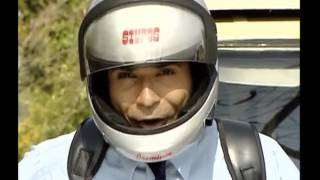 vuclip Momen's Dubbing of Two Wheeler Road Safety