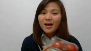 Learn Chinese - Go shopping! -TouchChinese.mp3