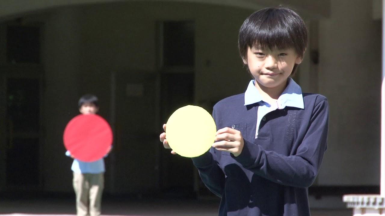 DVD「小学校理科DVDシリーズ 6年 5.月と太陽の表面 ~表面の様子、月食・日食のしくみ~」