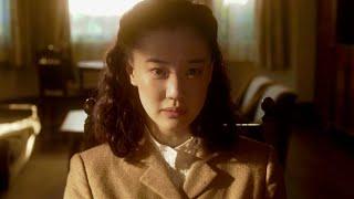 日本を代表する映画監督・黑沢清が、主演に蒼井優を迎え挑んだ『スパイの妻』。 太平洋戦争前夜。時代の嵐が、二人の運命を変えていくー。...