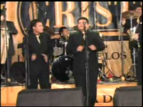 Mix Dinamita - Caribeños De Guadalupe - www.efabianmusic.tk