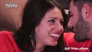 Clarissa e Federico -  [[ bruciare per te ]]
