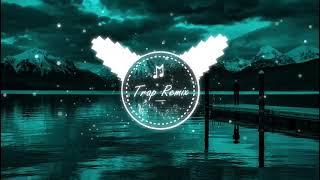 Download Adele - Hello | Trap Remix