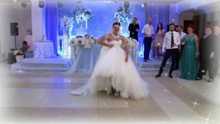 Фламенко. Танец невесты.(Фламенко (невеста - Евгения Бондаренко, Новороссийск)., 2016-12-03T14:12:57.000Z)