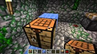 Обзор Minecraft Snapshot 12w22a [Растяжки, книги, храм в джунглях](Seed для сингла: -5058740486570937317 Это моё первое более-менее серьёзное видео, оставляете свои комментарии и оценки., 2012-06-05T17:01:41.000Z)