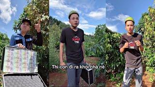 Tik Tok LC Nhất tổng hợp những video mới nhất hài hước lầy lội cười bể bụng p4