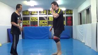 MORE REAL NEW STEVEN SEAGAL vs MMA Fighters Grapplers White Boy Aikido (Systema/TMA/Kung Fu) Fight