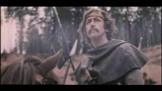 Барон Жермон поехал на войну