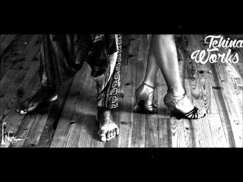 Mika Mendes- Magico (re edit) Kizomba