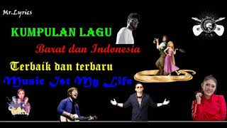 Video Kumpulan Lagu terbaru Barat dan Indonesia download MP3, 3GP, MP4, WEBM, AVI, FLV November 2018