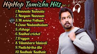 Hiphop tamizha hits songs ************************************************************** contact detail******************...