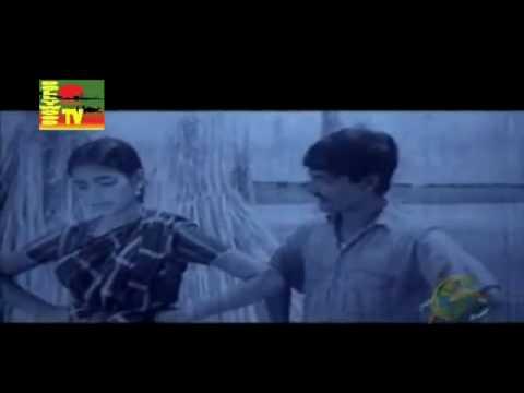 Kobori & Subash Dutta on Sutorang - Nadi Baka Jaani
