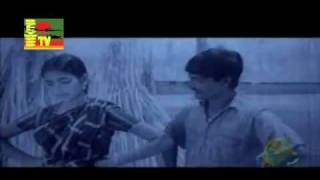 Gambar cover Kobori & Subash Dutta on Sutorang - Nadi Baka Jaani