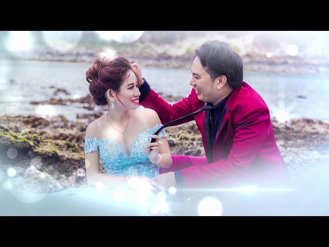 Ablum Pre Wedding Toàn Hải & Quỳnh Như | Phú Yên