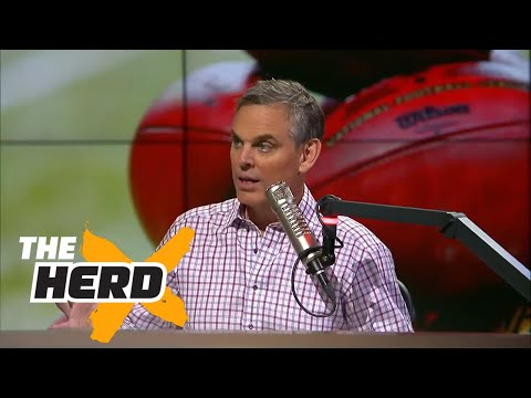 Las Vegas Is Telling The Public The Warriors Will Be Good, But Not Great In 2016-17 | THE HERD