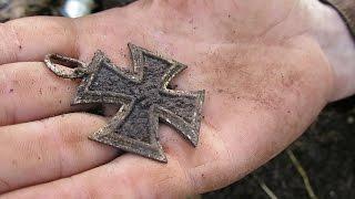 видео Орден Немецкого креста