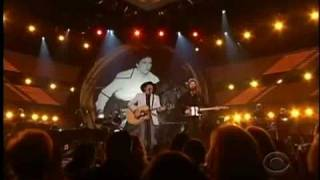 Brooks & Dunn - This Is Where The Cowboy Rides Away