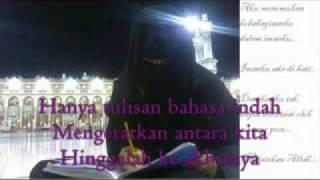 Video Amani - AMAR (Buat Wanita Solehah).flv download MP3, 3GP, MP4, WEBM, AVI, FLV Agustus 2018