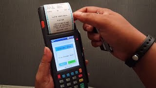 If you are interested to know about pos machine and how the payment transfered your bank account, can use it as card on delivery for ecommerc...