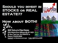 Turn $800 into $8,000 in the Stock Market in Less Than 1 Year!