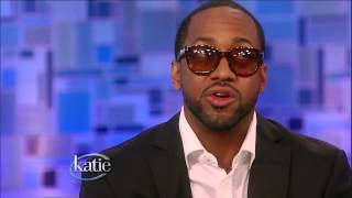 jaleel white comments on amanda bynes behavior