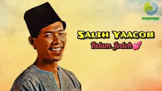 Belum Jodoh ~ Salih Yaacob | Lirik Lagu Terbaik
