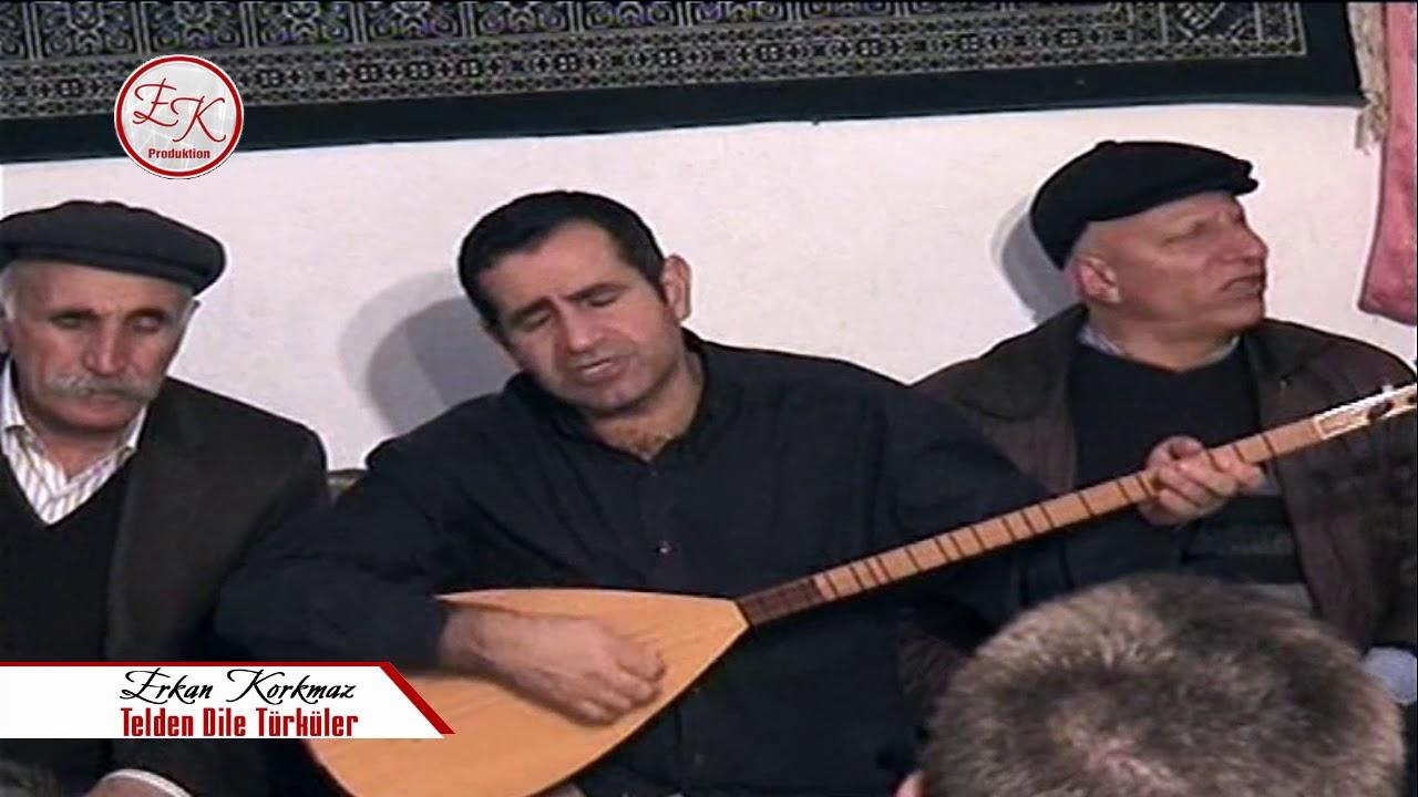Nurhak Semahı