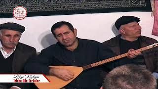 Gambar cover Dertli Divani, Garip Kamil, Ulaş Özdemir, Mustafa Kılçık (Nurhak Görgü Cemi)