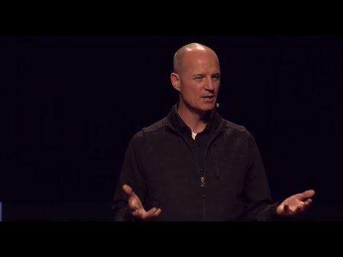 The Kiwi answer to Pain Management | Michael Jones | TEDxTauranga