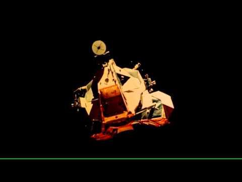 Meta Space - OYGON OCTOGON