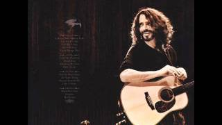 Скачать Chris Cornell I M The Highway Songbook