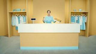Моя Реклама. Найди быстрее!(Благодаря информационному порталу «Моя Реклама», найти работу или сотрудника стало - легко и просто! Беспла..., 2015-09-04T11:25:06.000Z)