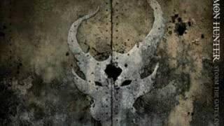 Demon Hunter - Grand Finale