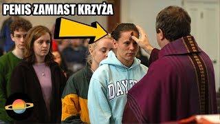 10 skandalicznych zachowań księży w Polsce