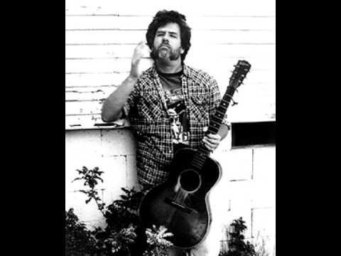 Mojo Nixon - Beer Ain't Drinkin'