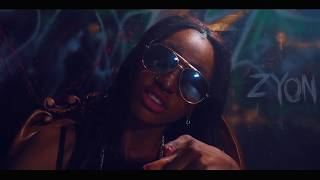 Download Zyon Stylei - Piccolo (Clip Officiel) MP3 song and Music Video