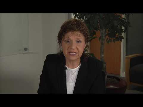 """OSHA Compliance with Hearing Testing and Protection"" by Sue Zurales"