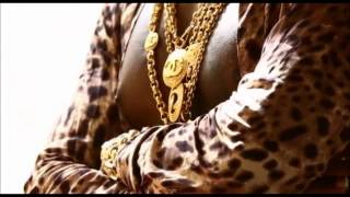 Trinidad James-All Gold Everything {Official Instrumental}