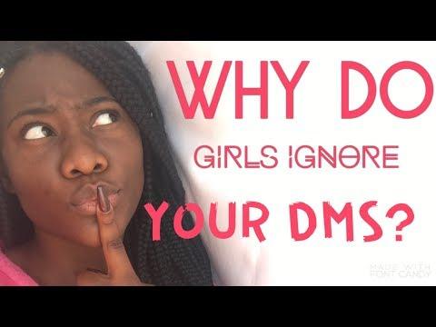 namibian online dating