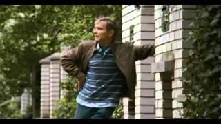 Líbáš jako bůh (2009) - ukázka
