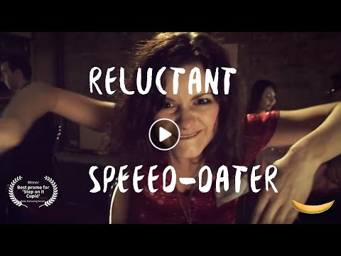 NAKED DATING is back! from YouTube · Duration:  3 minutes