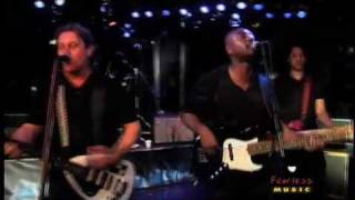 The English Beat - Save It For Later - Live on Fearless