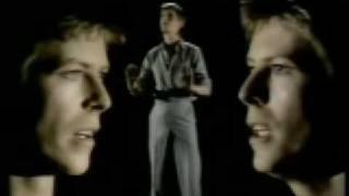 David Bowie - Rare Heroes 1977 Bing Crosby Special