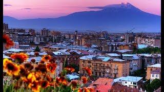 Տնտեսական ակտիվության ցուցանիշերի աճ Հայաստանում