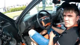 видео звукоизоляция автомобиля в Нижнем Новгороде