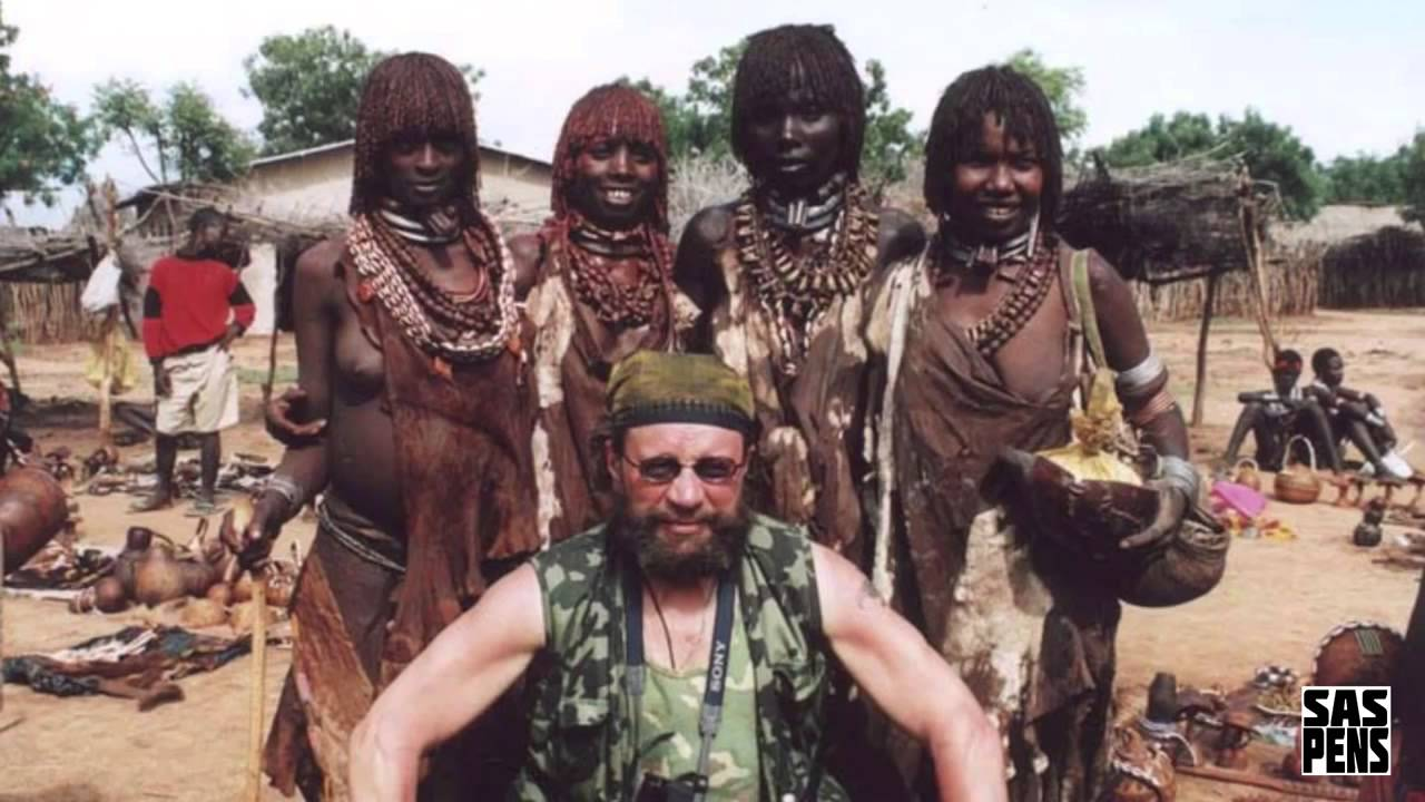 Племена африки и секс видео Вашем