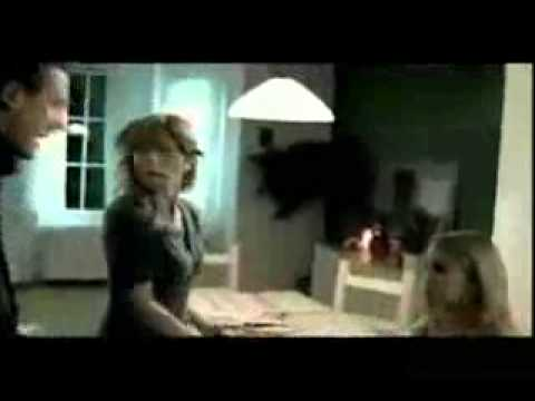MTV Martial Law Commercial 2   National Defense Authorization Act S  1867 SD